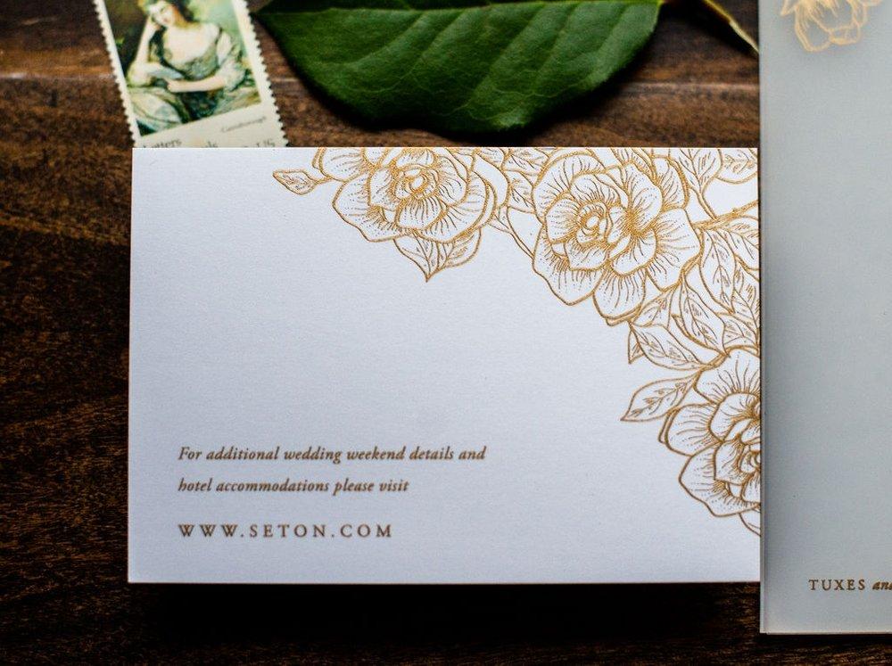 Garden-Roses-Acrylic-Invitation-2.jpg