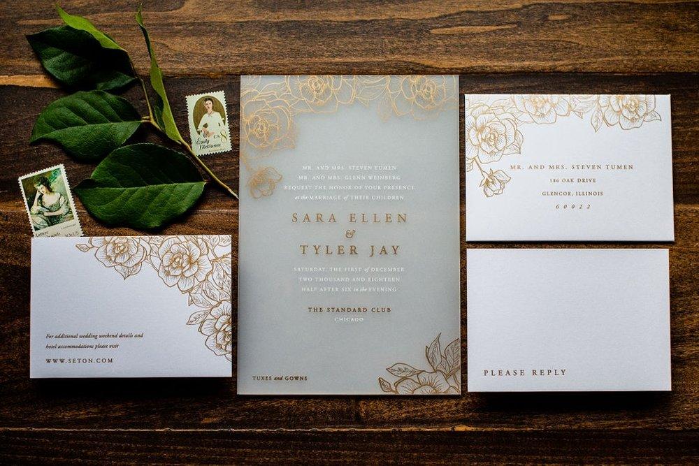 Garden-Roses-Acrylic-Invitation-1.jpg