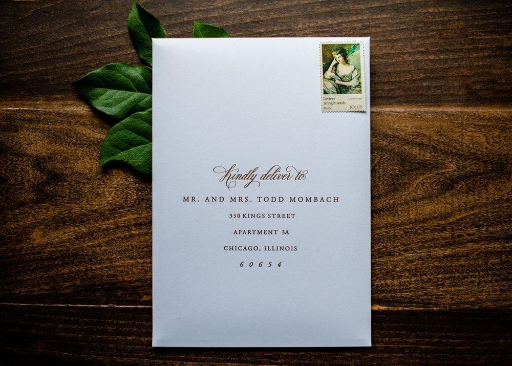 Garden-Roses-Acrylic-Invitation-3.jpg