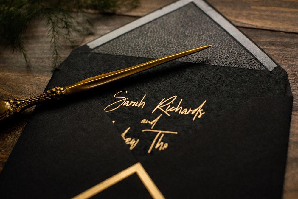 Handmade-Paper-Leather-Invitation-2.jpg