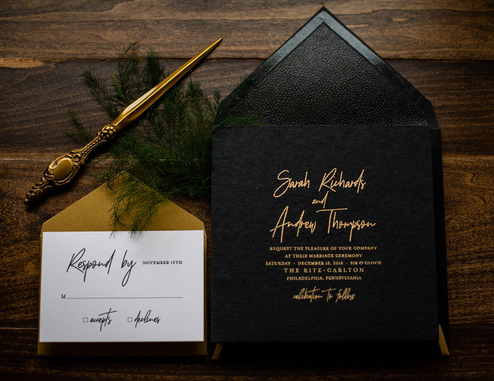 Handmade-Paper-Leather-Invitation-1.jpg