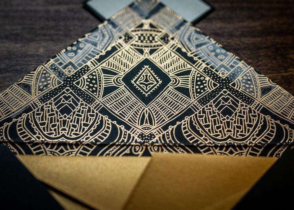 Black-Velvet-Origami-Invitation-5.jpg