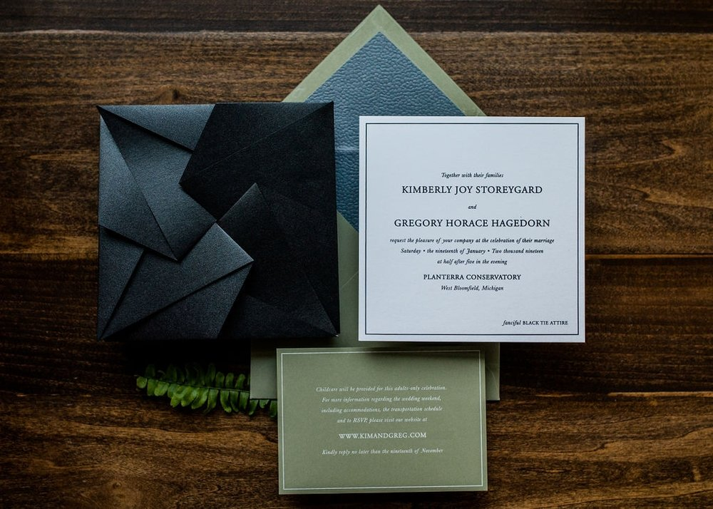 Leather-Origami-Invitation-1.jpg