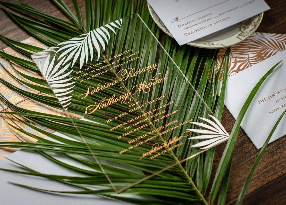 Palm-Leaf-Acrylic-Invitation-1.jpg