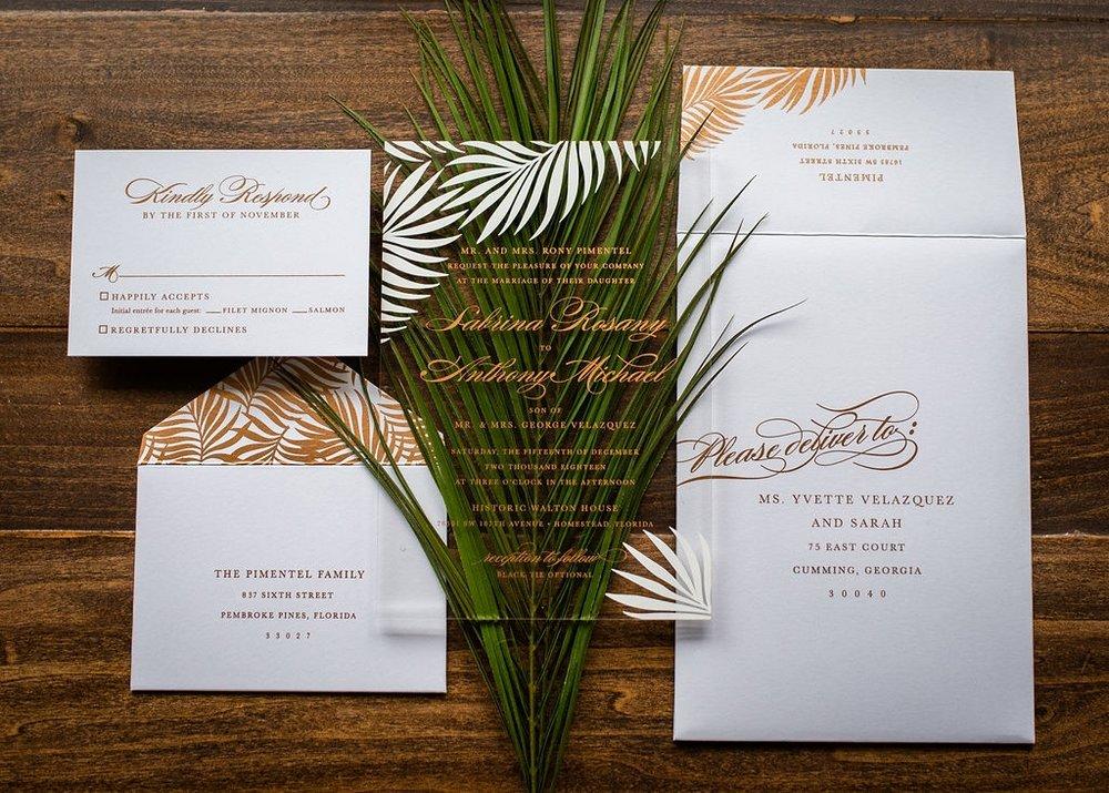 Palm-Leaf-Acrylic-Invitation-2.jpg