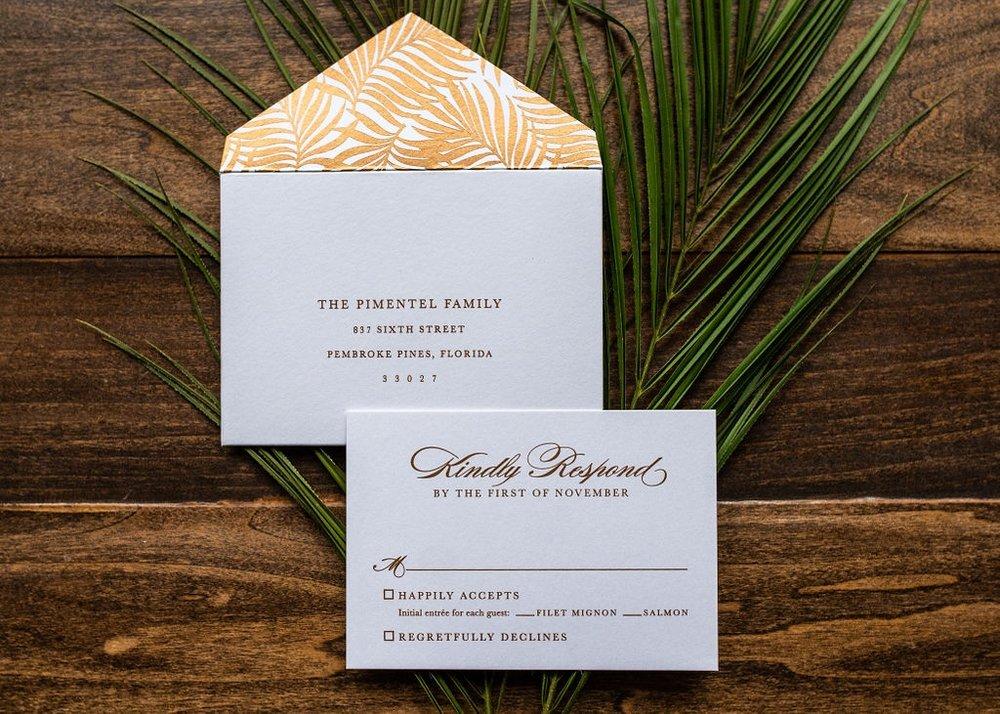 Palm-Leaf-Acrylic-Invitation-3.jpg