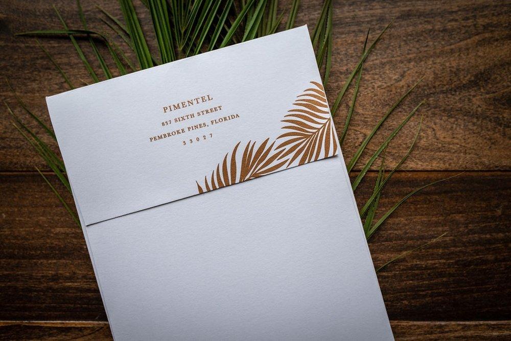Palm-Leaf-Acrylic-Invitation-5.jpg
