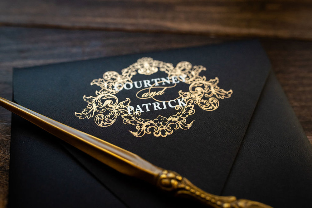 Regal-Acrylic-Wedding-Invitation-2.jpg