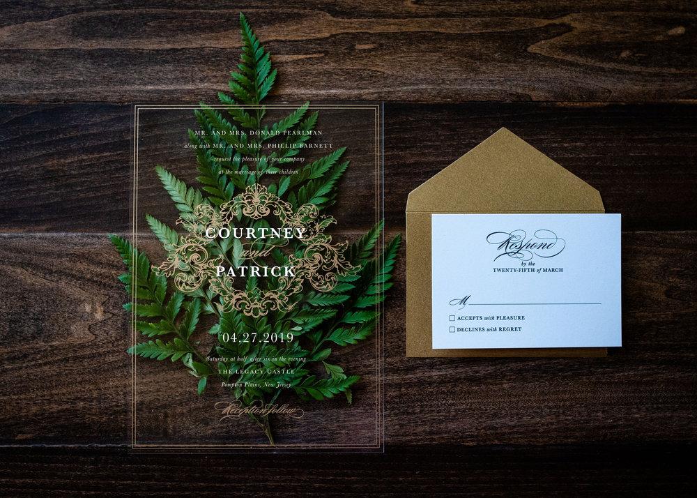 Regal-Acrylic-Wedding-Invitation-1.jpg