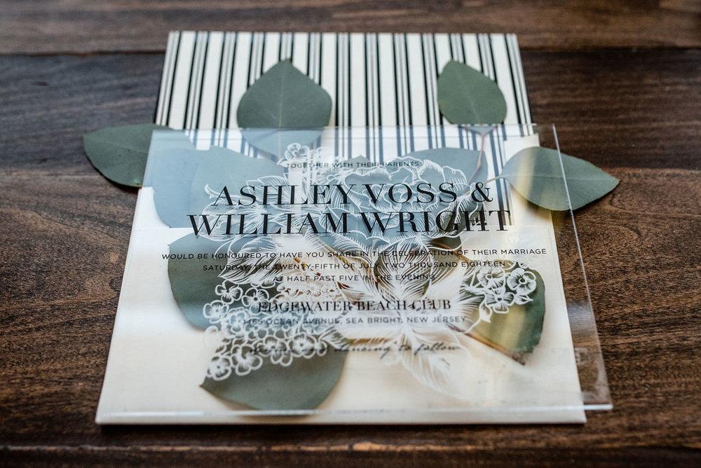 Blossom-Acrylic-Wedding-Invitation-1.jpg
