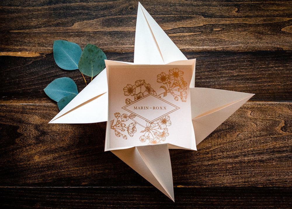 Blush-Blossom-Origami-Wedding-Invitation-1.jpg