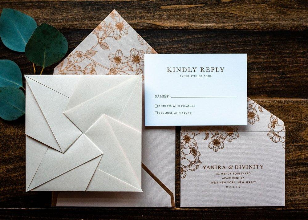 Blush-Blossom-Origami-Wedding-Invitation-2.jpg