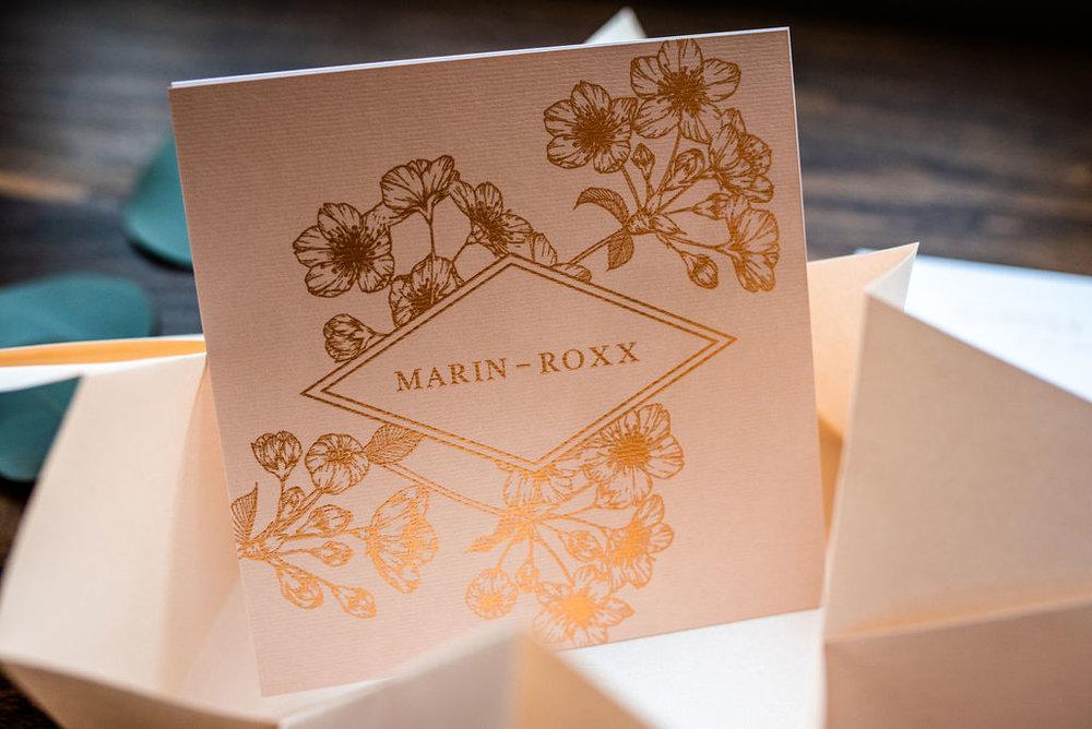 Blush-Blossom-Origami-Wedding-Invitation-3.jpg