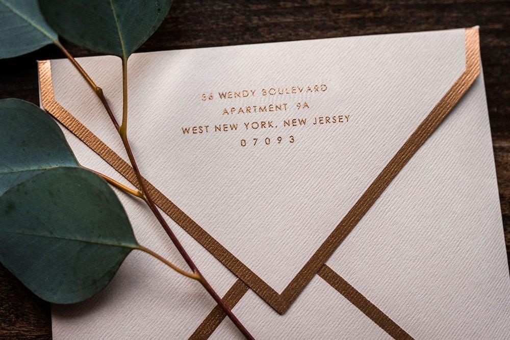Blush-Blossom-Origami-Wedding-Invitation-5.jpg