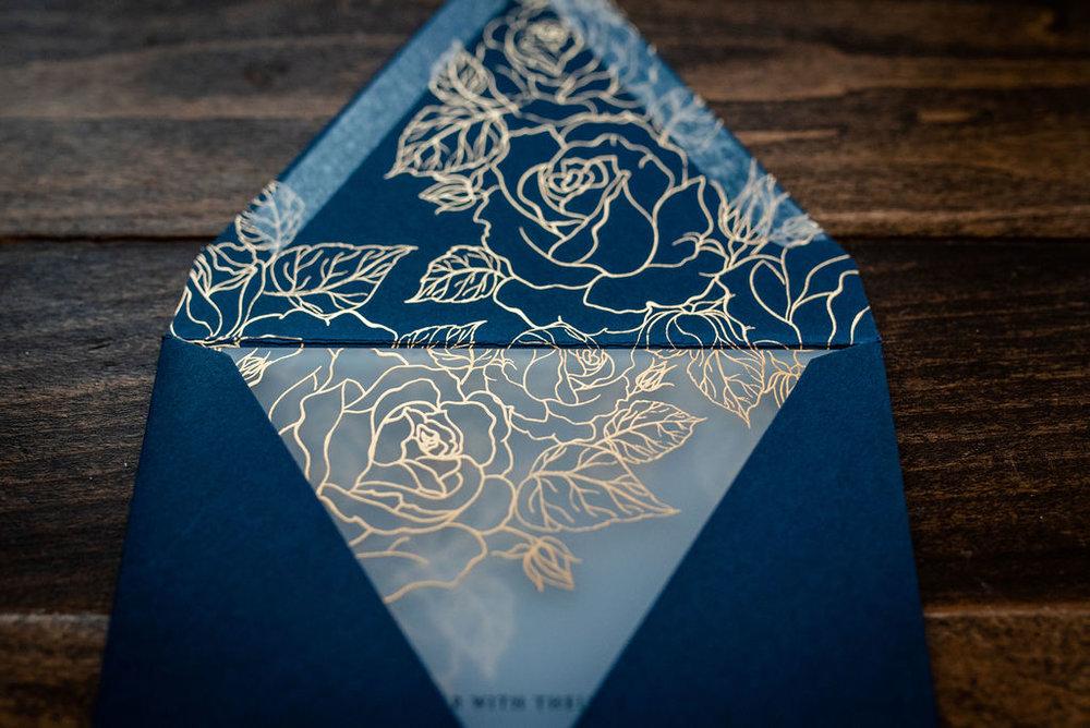 Garden-Acrylic-Wedding-Invitation-2.jpg