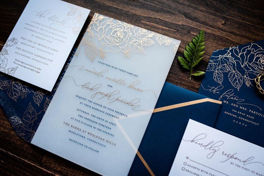 Garden-Acrylic-Wedding-Invitation-1.jpg