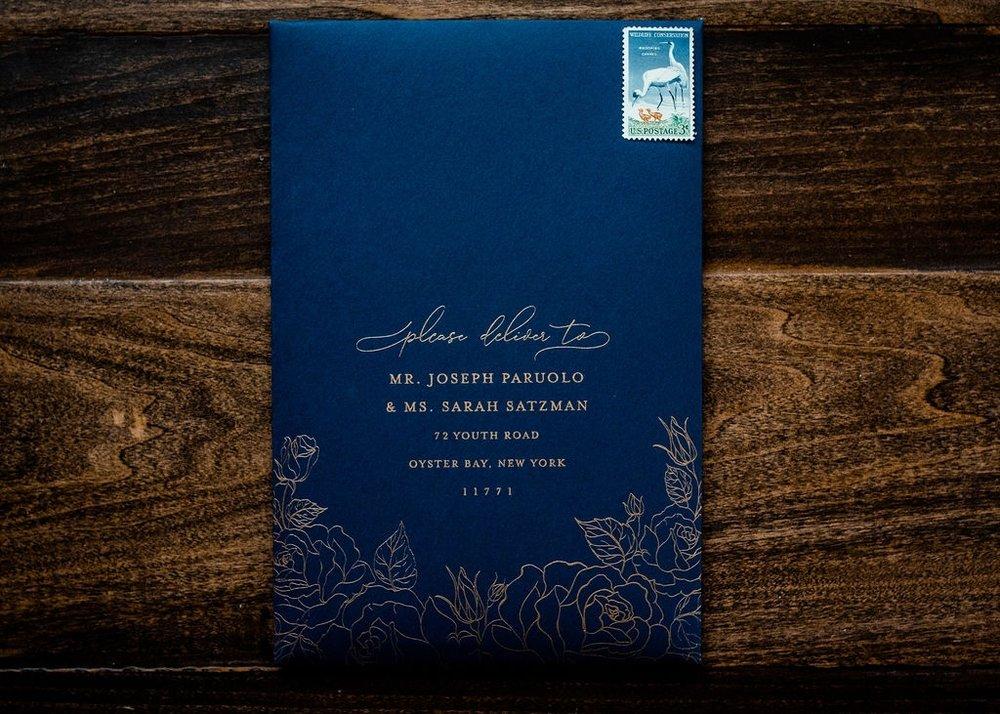 Garden-Acrylic-Wedding-Invitation-3.jpg