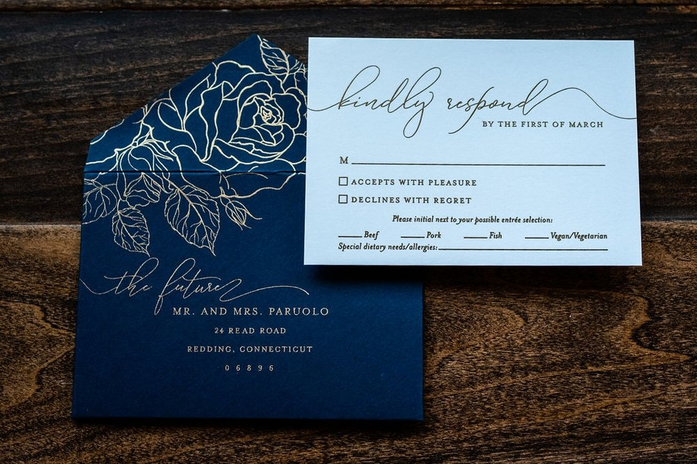 Garden-Acrylic-Wedding-Invitation-4.jpg