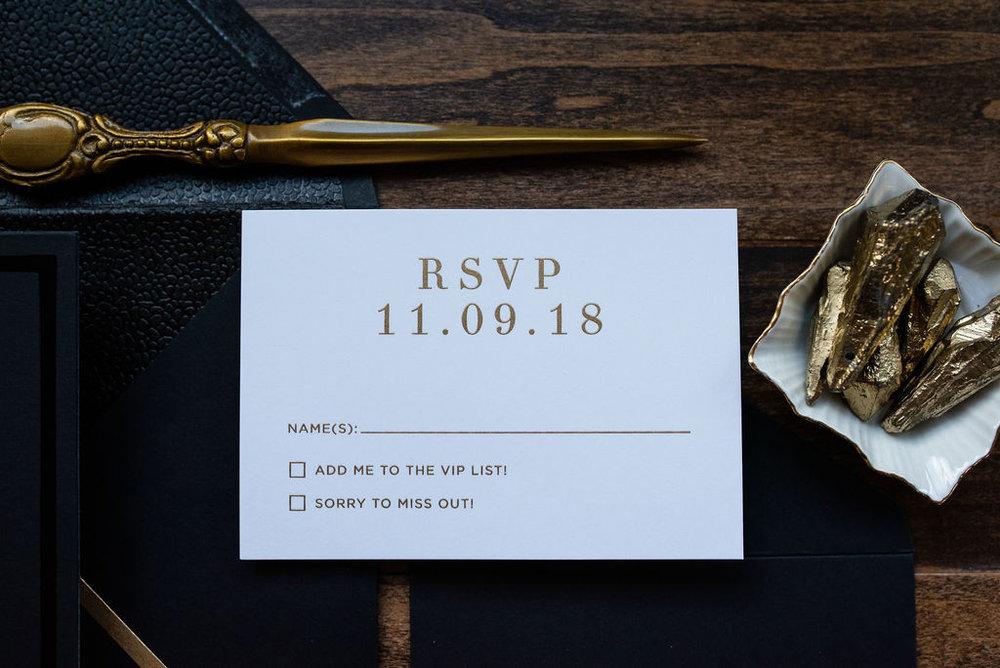 Masculine-Modern-Foil-Bar-Mitzvah-Invitation-5.jpg