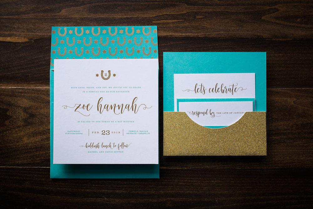 Glitter-Pocket-Bat-Mitzvah-Invitation-1.jpg