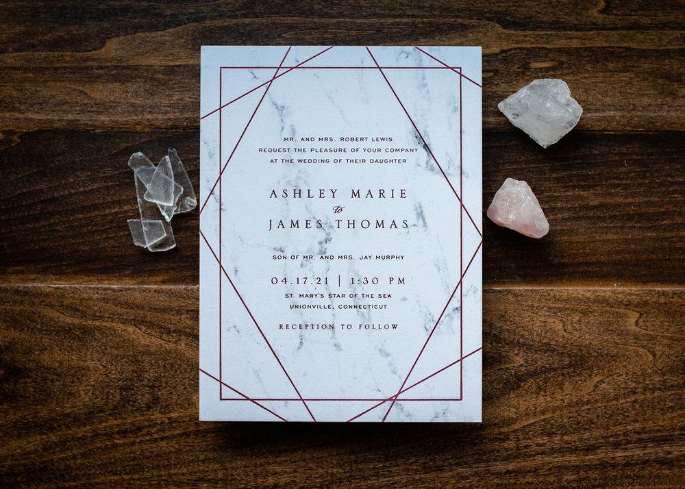 Geometric-Marble-Wedding-Invitation-1.jpg