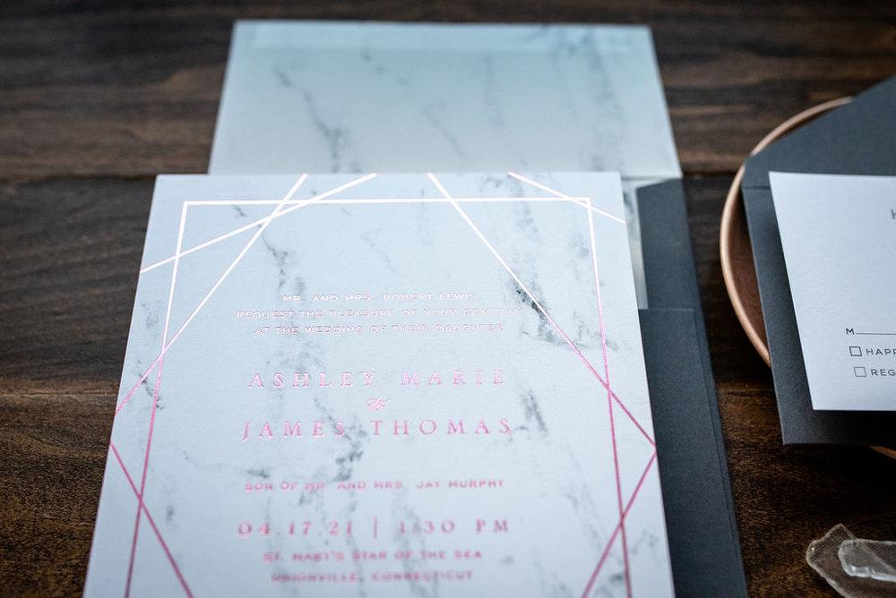 Geometric-Marble-Wedding-Invitation-3.jpg