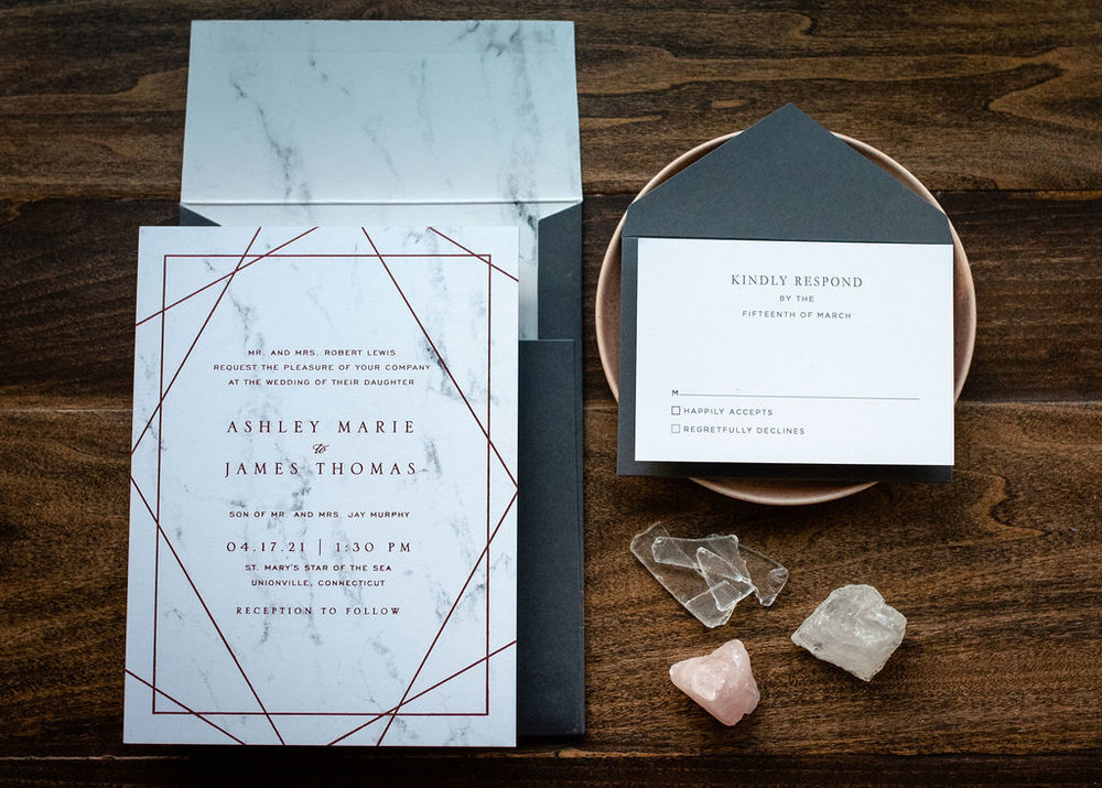 Geometric-Marble-Wedding-Invitation-4.jpg
