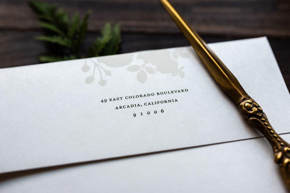 Embossed-Petals-Wedding-Invitation-4.jpg