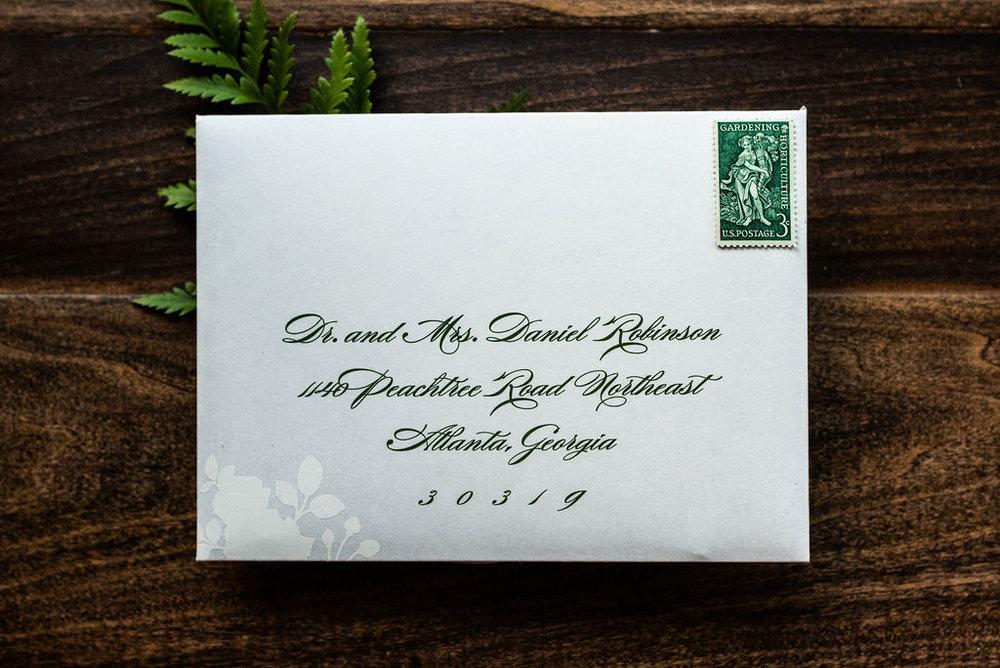 Embossed-Petals-Wedding-Invitation-3.jpg