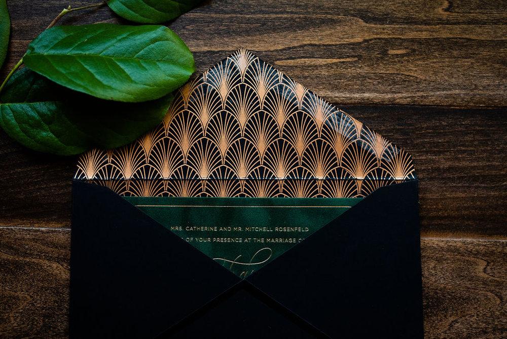 Emerald-Velvet-Wedding-Invitation-2.jpg