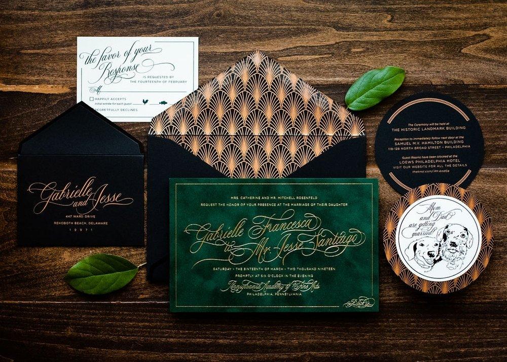 Emerald-Velvet-Wedding-Invitation-1.jpg