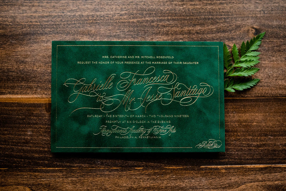 Emerald-Velvet-Wedding-Invitation-3.jpg