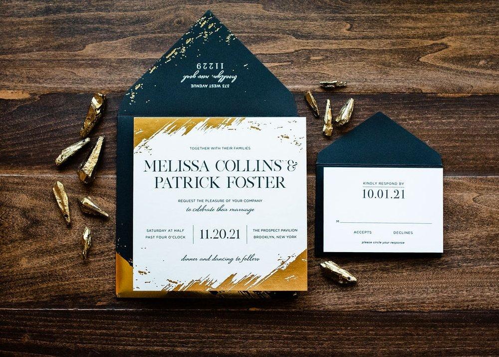Modern-Shine-Wedding-Invitation-1.jpg