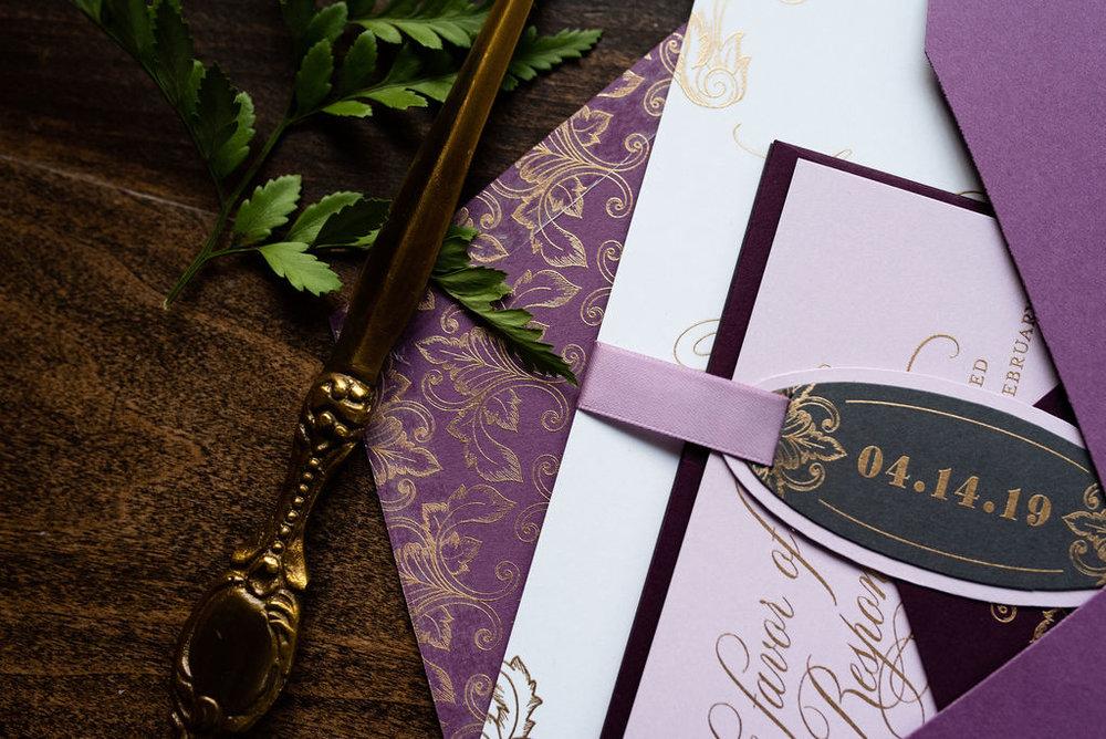 Vintage-Charm-Wedding-Invitation-3.jpg