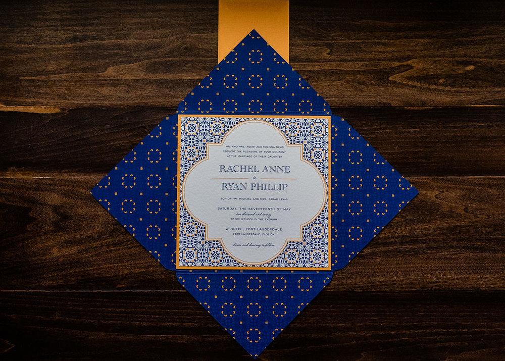 Cabana-Square-Wedding-Invitation-1.jpg
