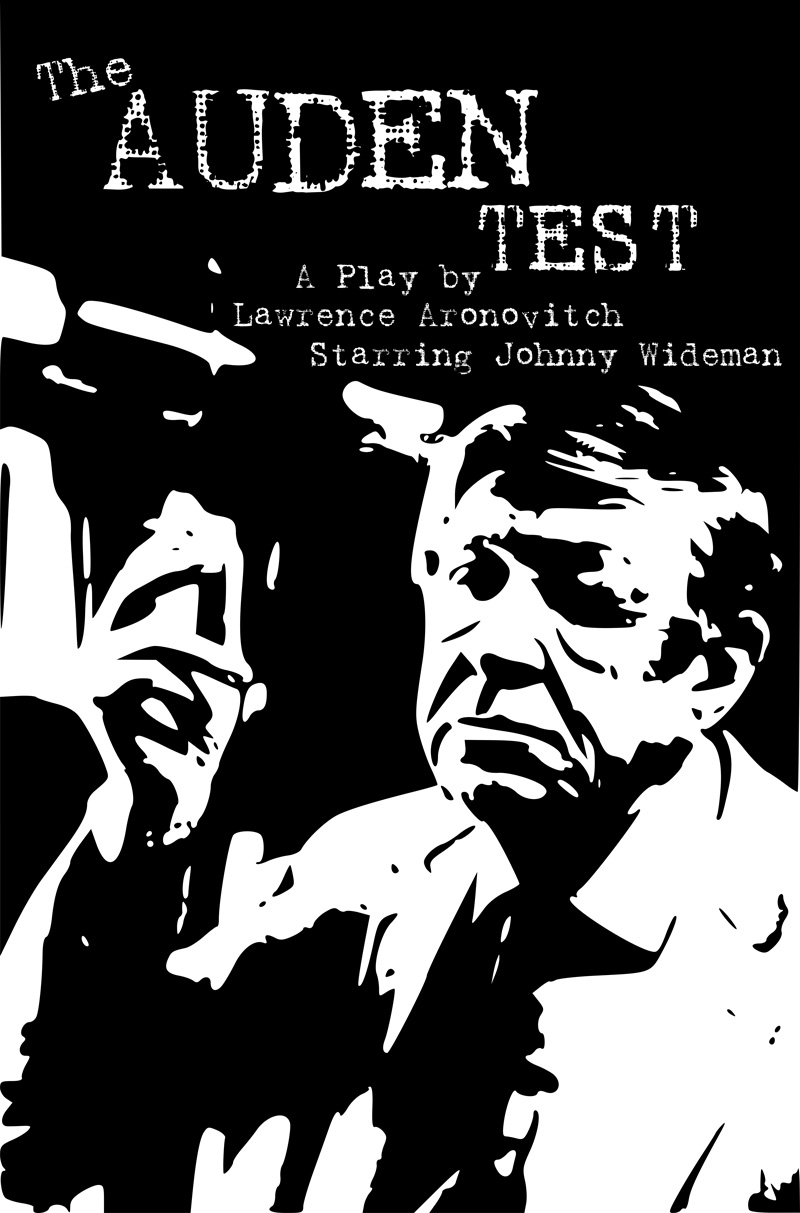 totb-the-auden-test.jpg