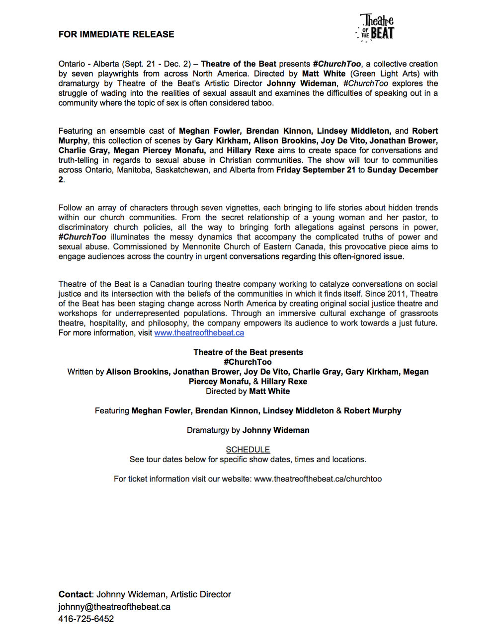 #ChurchToo Tour Press Release 2.0.jpg