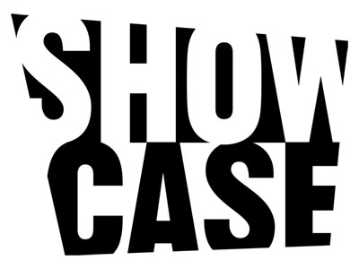 Showcase.jpg