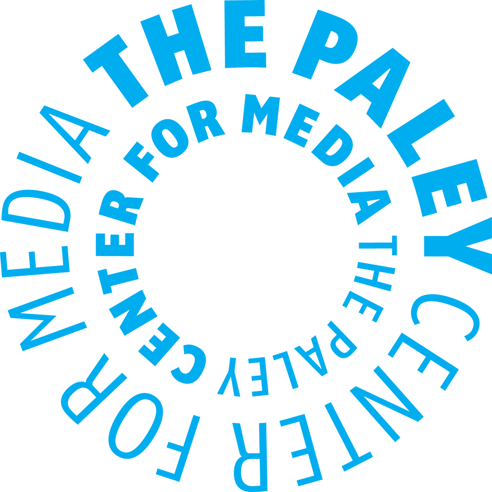 paley_logo__120110195201.jpg