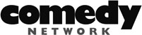 Comedy-Network-2011.jpg