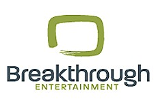 breakthrough_entertainment.jpg