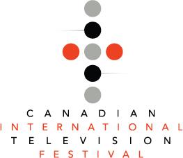 CITF-Logo.jpg