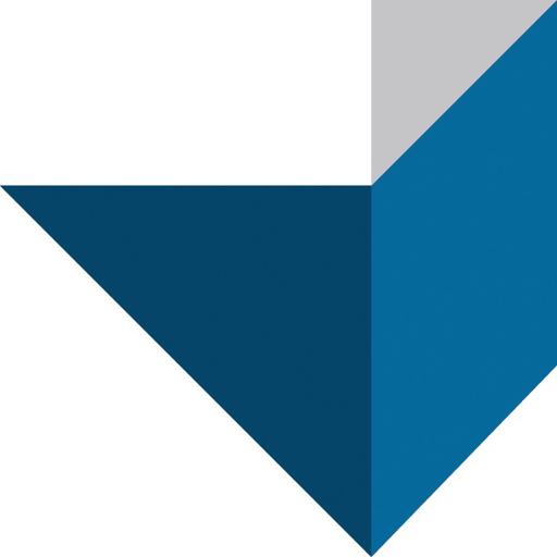 logo2013v3.png