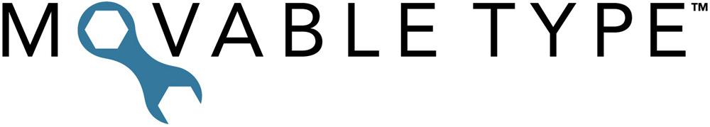 movable-type-logo.jpg