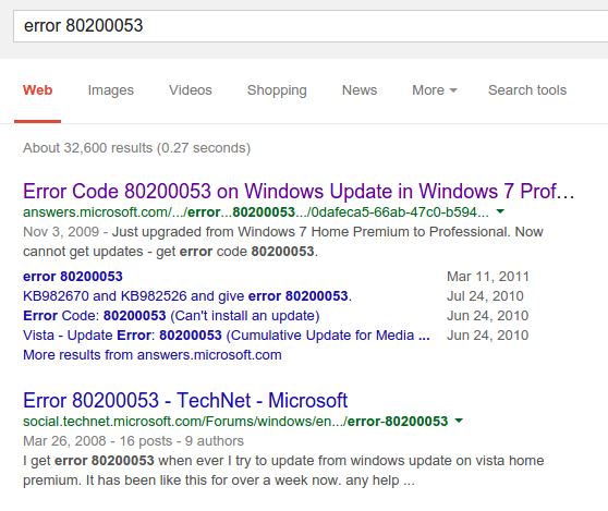 Google_error_80200053