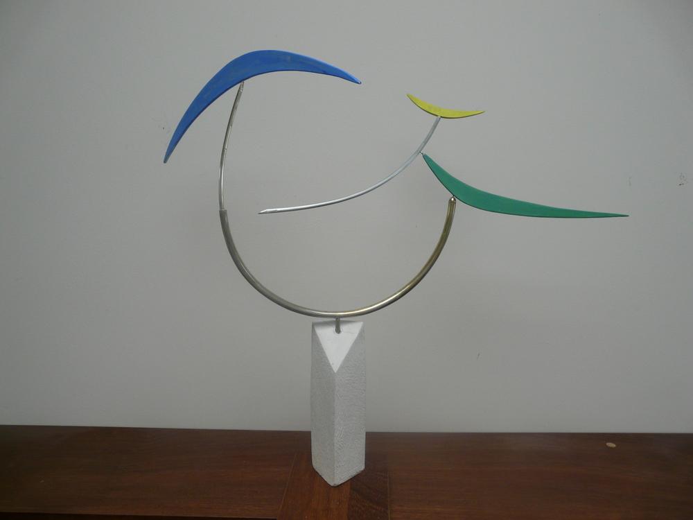 Maquette 4
