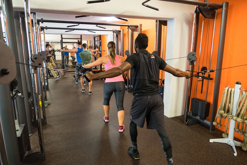 cross-intense-training-front-10.jpg