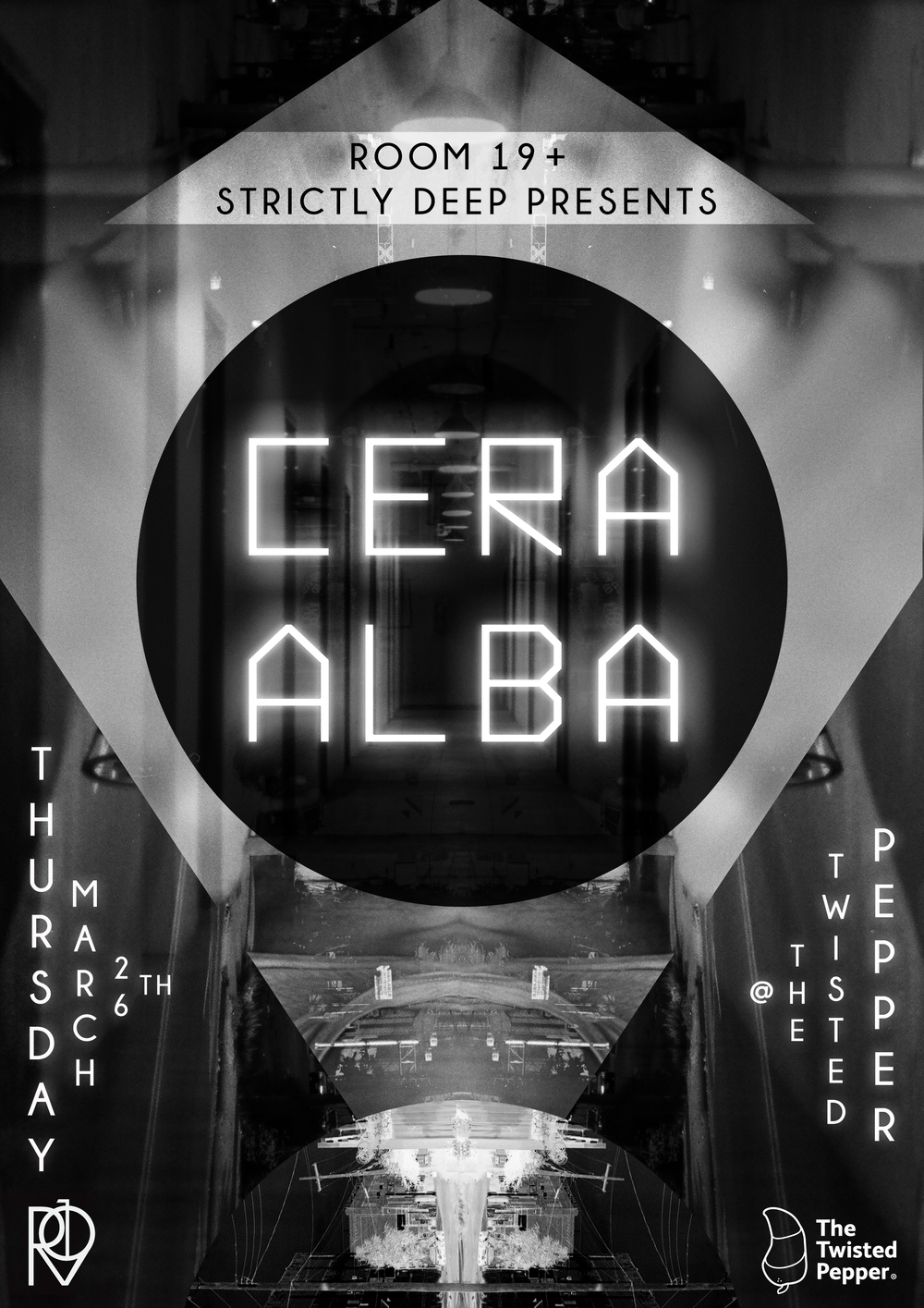 Cera Alba