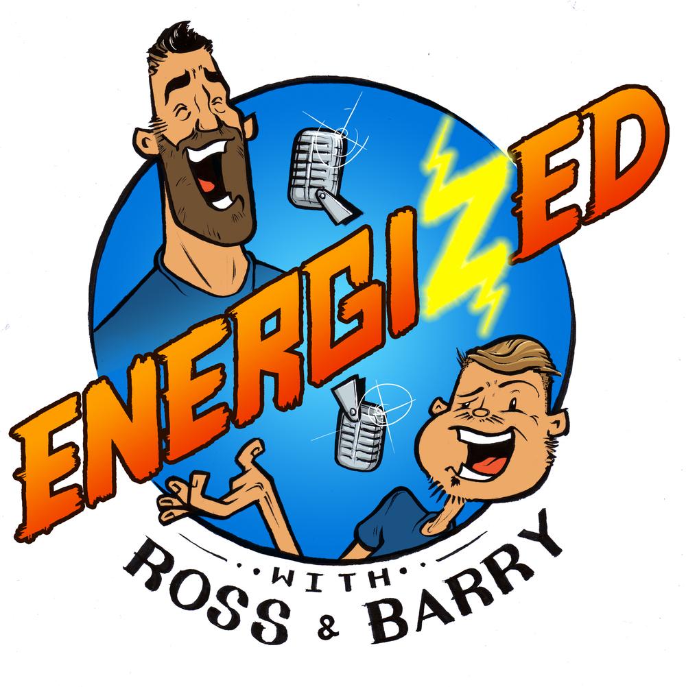 Energized Logo