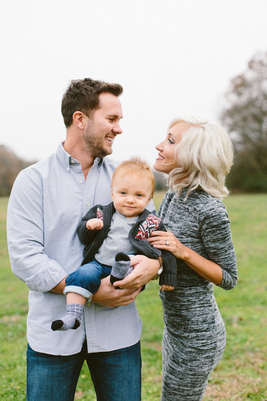 Boltonfamily-7.jpg